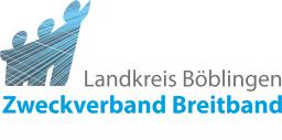 BreitbandZVBB