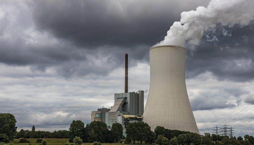 Glasfaser klimafreundlichste Übertragungstechnik